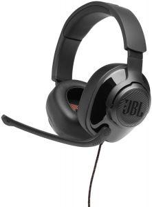 Slušalice JBL Quantum 200
