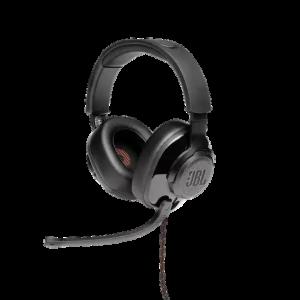 Slušalice JBL Quantum 300