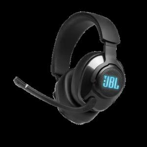 Slušalice JBL Quantum 400