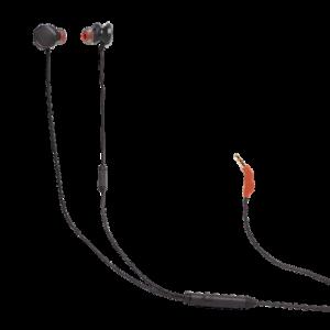 Slušalice JBL Quantum 50