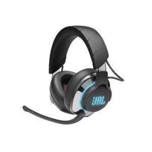 Slušalice JBL Quantum 800