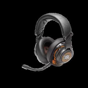 Slušalice JBL Quantum One