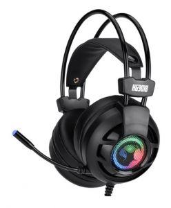 Slušalice MARVO SCORPION HG9018, mikrofon