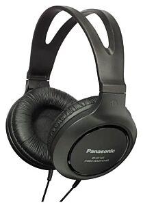 Slušalice PANASONIC RP-HT161E-K