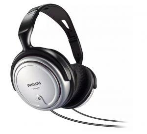Slušalice PHILIPS SHP2500/10