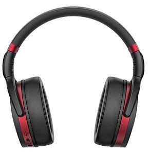 Slušalice SENNHEISER HD 458 BT