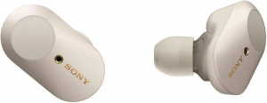 Slušalice SONY WF-1000XM3S