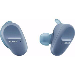 Slušalice SONY WF-SP800NL