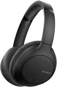 Slušalice SONY WH-CH710N-Crna