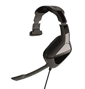 Slušalice HCC MONO HEADSET