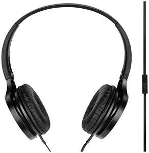 Slušalice PANASONIC RP-HF100ME