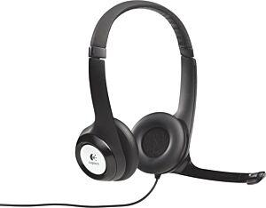 Slušalice LOGITECH H390 / USB