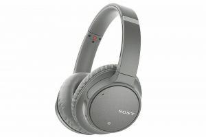 Slušalice SONY WH-CH700NL.CE7