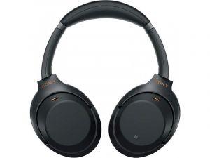 Slušalice SONY WH-1000XM3