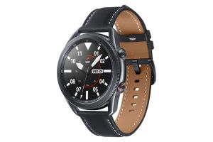 Pametni sat SAMSUNG Galaxy Watch 3 45mm