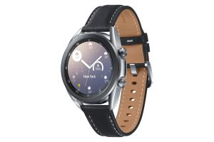 Pametni sat SAMSUNG Galaxy Watch 3 41mm-Mystic Silver (R850)