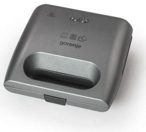 Mini grill GORENJE SM703GCG