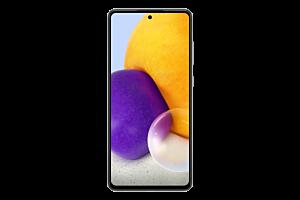 Mobitel SAMSUNG GALAXY A52 256 GB, crni
