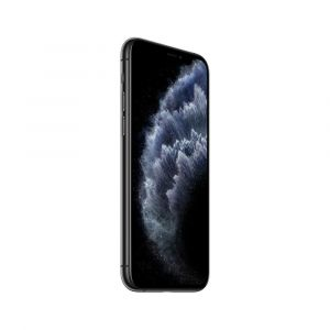 Mobitel APPLE iPhone 11 PRO 256GB