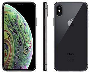 Mobitel Apple iPhone XS 512 GB (MT9L2CN/A)