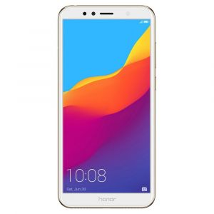 Mobitel HUAWEI HONOR 7A, 32 GB, Zlatni