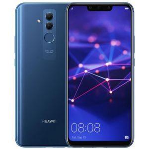 Mobitel HUAWEI MATE 20 LITE 64GB