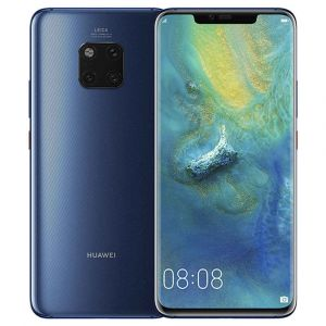 Mobitel HUAWEI MATE 20 PRO