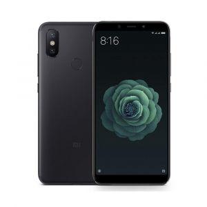 Mobitel XIAOMI MI A2, 32 GB