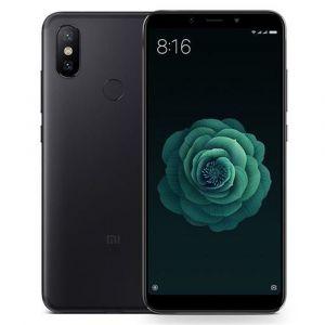 Mobitel XIAOMI Mi A2, 64 GB