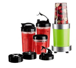 Smoothie maker ECG SM 900 Mix&Go