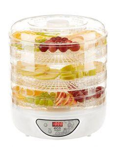 Dehidrator hrane ECG SO570