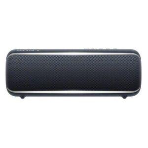 Bluetooth zvučnik SONY SRSXB22