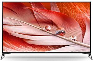 4K LED TV SONY XR50X93JAEP