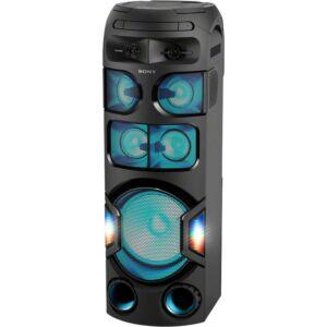Audio sustav SONY MHC-V82D.CEL