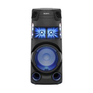 Audio sustav SONY MHC-V43D