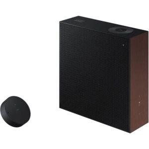 Zvučnik SAMSUNG VL350/ EN, Crni, Bluetooth