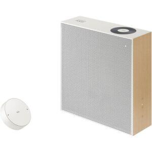 Zvučnik SAMSUNG VL351/ EN, Bijeli, Bluetooth