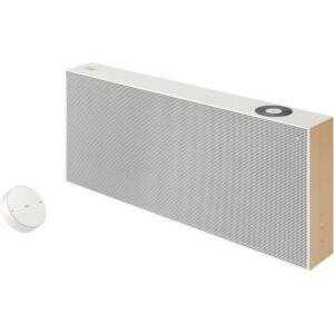 Zvučnik SAMSUNG VL551/EN, Bijeli, Bluetooth