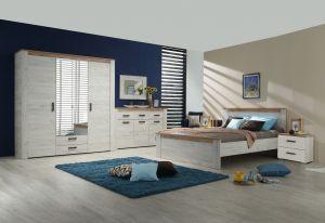 Krevet KENT 160 x 200