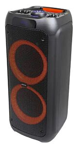 Audio sustav MANTA SPK5310PRO