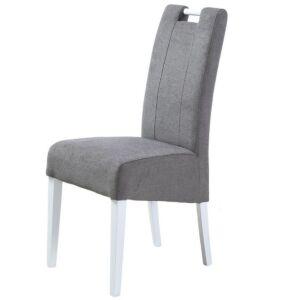 Blagovaonska stolica ALIDA