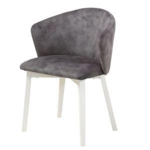 Blagovaonska stolica DARIA