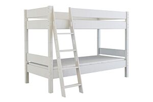 Dječji krevet na kat ERIK