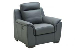 Fotelja KATRINA