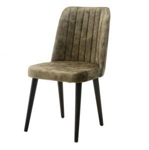 Blagovaonska stolica KLARA