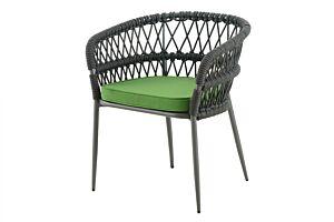 Vrtna stolica MALIRA