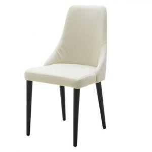 Blagovaonska stolica VALENCIA