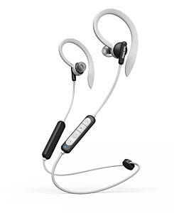 Sportske In-Ear slušalice PHILIPS TAA4205BK/00
