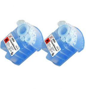 Tekućina za čišćenje brijaćih aparata BRAUN CCR2
