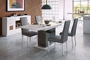 Blagovaonski stol STAR